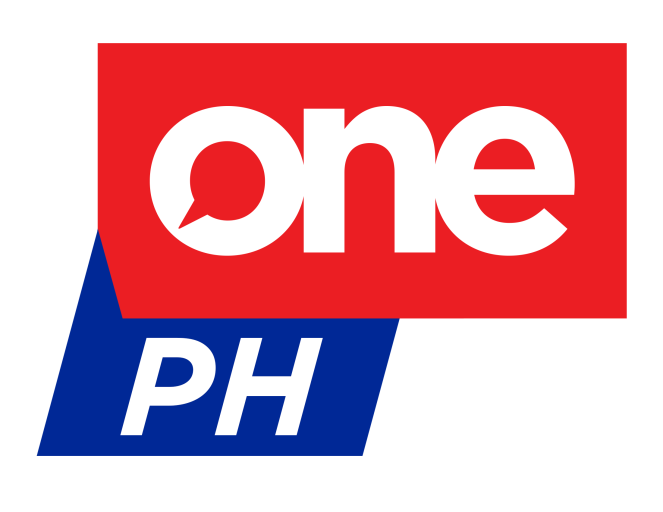 One PH logo